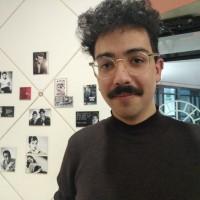 Ali Atrees Maderuelo