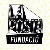 Fundació La Posta