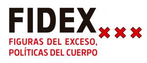 Grupo de Investigación FIDEX
