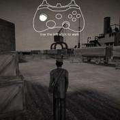 gamescene.org