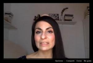 Johanna Caplliure presentation