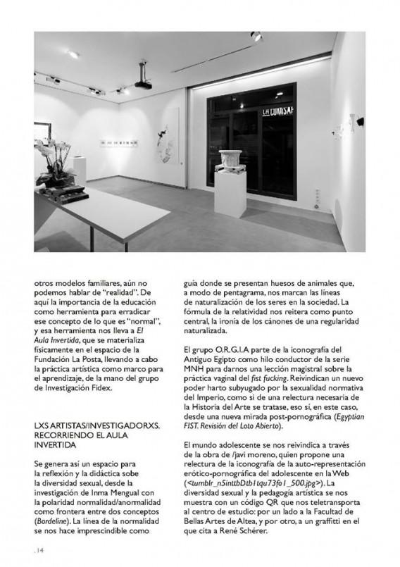 Libro-catálogo
