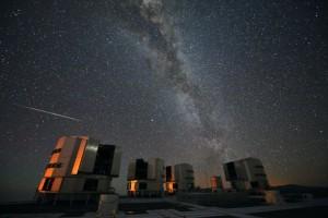 5-observatorios-que-todo-amante-de-la-astronomia-deberia-conocer-7