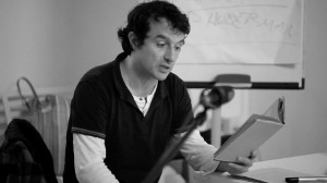 El cine-teatro épico de Brecht en Javier Rebollo, Pau Berga