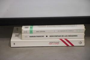 la-posta-nicoleta-5-min-compressed