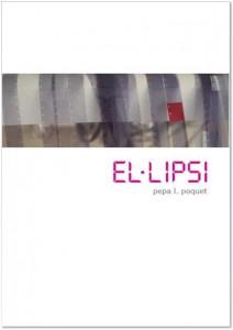 EL·LIPSI
