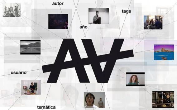 Apología/Antología