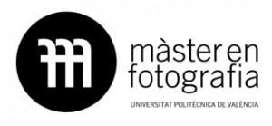 logo Master pequeño