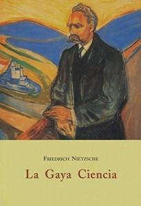 La Gaya Ciencia Friedrich Nietzsche