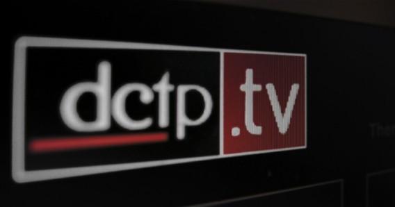 dctp tv