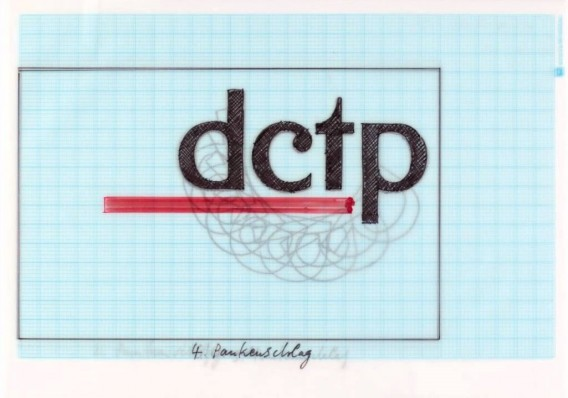 dctp logo work in progress