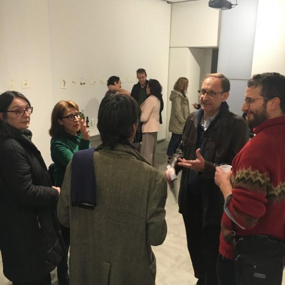 Carlos Maiques, Crónicas de bolsillo