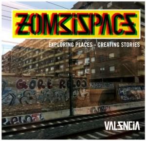 Zombie Spaces