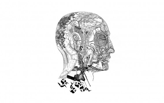 La mente y el lenguaje delimitan la experiencia