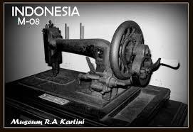 Museo Kartini