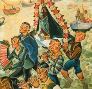 procesión_marinera 1930
