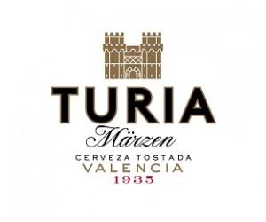 Turia-Logo