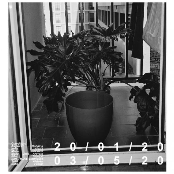 L'apartament, LABi 04