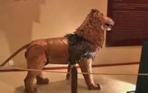 leon-mecanico-exterior-recortado