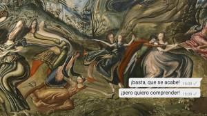 Perverso_Narciso