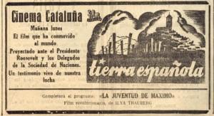 tierra española 2